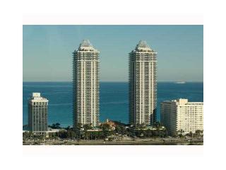 4775 Collins Avenue #PH, Miami Beach FL