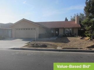 3227 N Sonora Ave, Fresno, CA 93722