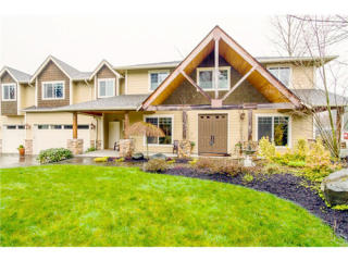 21129 9th Avenue Se, Bothell WA