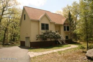 106 Walton Way, Milford, PA 18337