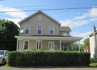 104 Lafayette St, Olyphant, PA 18447