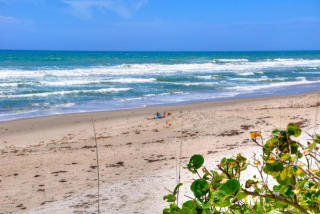 1125 Highway A1a #907, Satellite Beach FL