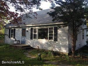 1435 Ashley Falls Road, Ashley Falls MA