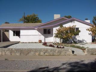 10157 Bermuda Avenue, El Paso TX