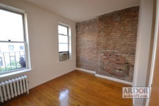 333 East 70th Street #9, New York NY