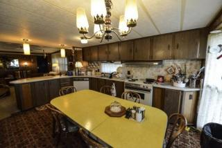 60 Hay Canyon Rd, Weed, NM 88354