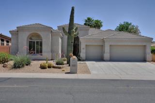 13471 East Gold Dust Avenue, Scottsdale AZ