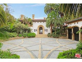 26848 Pacific Coast Highway, Malibu CA
