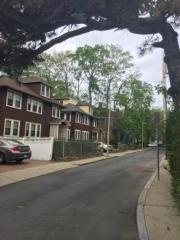 9 Hathaway Street #2, Boston MA