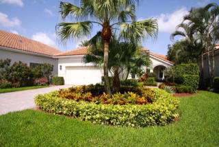 2114 Nw 62nd Dr, Boca Raton, FL 33496