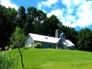 149 Haver Road, Olivebridge NY