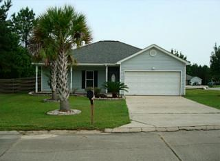12116 Five Oaks Drive, Gulfport MS