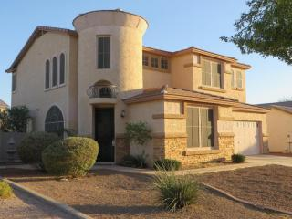 2133 West Darrel Road, Phoenix AZ