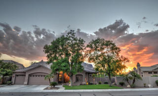 18218 North 53rd Street, Scottsdale AZ