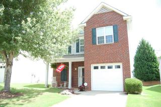 9342 Longstone Lane, Charlotte NC