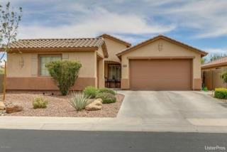 41519 North Hudson Trail, Anthem AZ