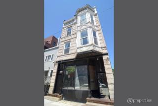 1829 North Milwaukee Avenue #2F, Chicago IL