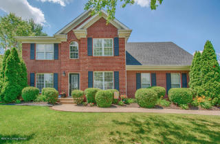 13109 Dogwood Forest Ct, Louisville, KY 40245