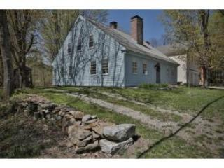 57 Main Street, Francestown NH