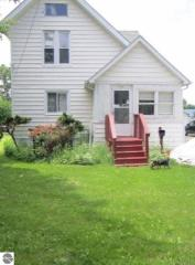 415 South Jeffery Avenue, Ithaca MI