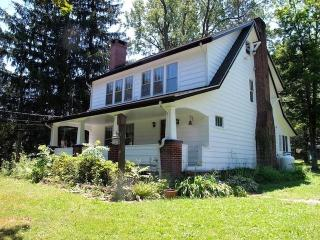 27 School House Lane, Rosendale NY