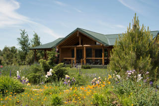 38971 Dubay Road, Polson MT