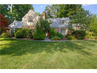 902 Overbrook Road, Greenville DE