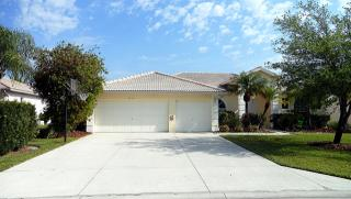 3475 Ocean Bluff Court, Naples FL
