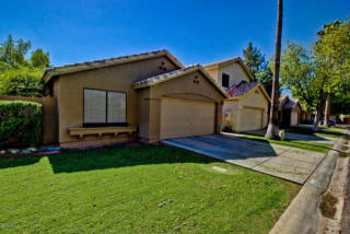 651 North Maple Street, Chandler AZ