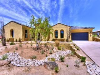 10952 E Lofty Point Rd, Scottsdale, AZ 85262