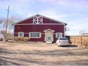 16 Kays Place, Peralta NM