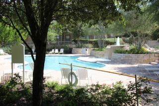11230 Ranch Road 2222 #604, Austin TX
