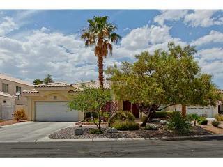7928 Aspect Way, Las Vegas, NV 89149