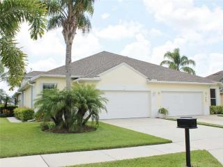 463 East Tangerine Square Sw, Vero Beach FL