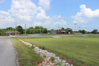 Scottsville Road, Bowling Green KY