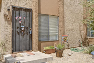 3501 N 64th St #23, Scottsdale, AZ 85251