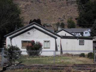 404 South 5th Street, Selah WA