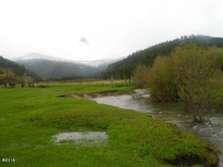 2085 Blacktail Rd, Lakeside, MT 59922
