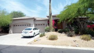 16715 North 108th Way, Scottsdale AZ