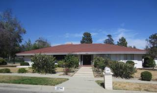 1794 N Laurel Ave, Upland, CA 91784