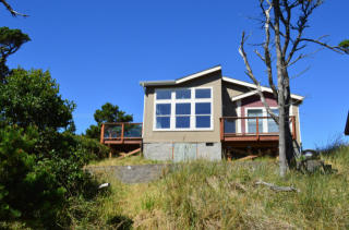 35275 Sunset, Pacific City OR