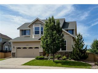 5354 Fullerton Circle, Highlands Ranch CO