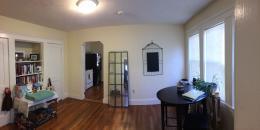 4444 Washington Street #1L, Roslindale MA