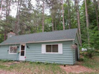 5364 Blue Lake Road Ne, Kalkaska MI
