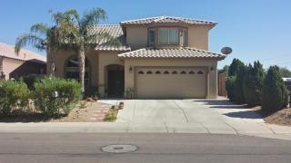 3917 East Sandra Terrace, Phoenix AZ