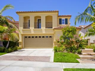 5522 Mill Creek Road, San Diego CA
