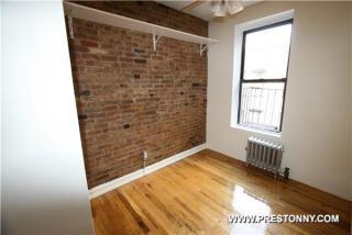 31 Bedford Street #30, New York NY