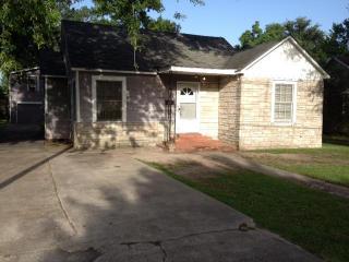 4555 Hartel Street, Beaumont TX