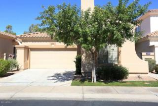 11068 N 78th St, Scottsdale, AZ 85260