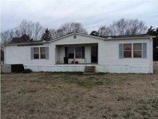 1916 Kimbell Road, Terry MS